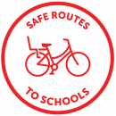 s4c_schools_600