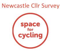 cllr survey 2
