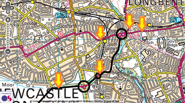 map_trafficCounters_01