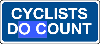 cyclistsdocount