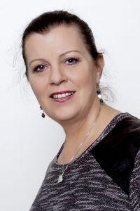 Karlien Kruger Photo