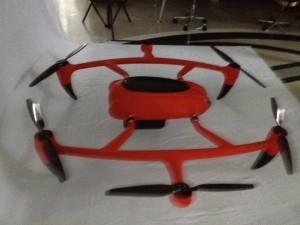 hydrone 1800 drone