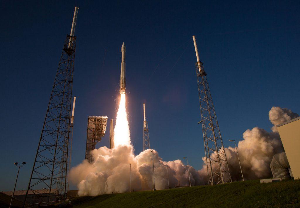 nasa-osiris-rex-liftoff