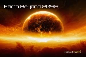 Earth Beyond 2098