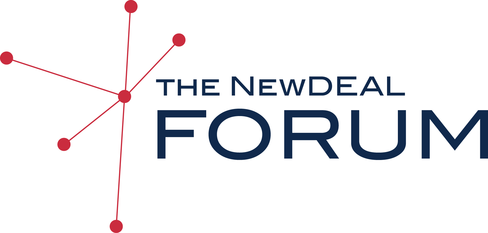 The NewDEAL Forum