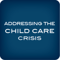RATF child care button update-02