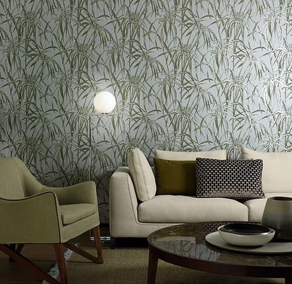 New Interior Decoration Trends 2020