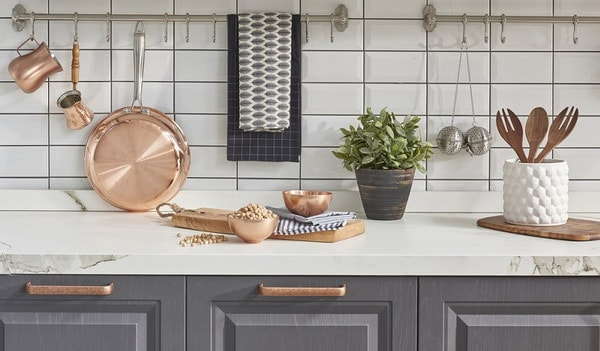Embellish Affordable Kitchen Solutions