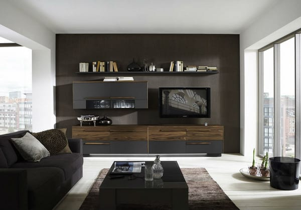 10 Main Furniture Trends Of 2021 - New Decor Trends