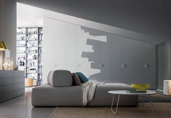 40 Interior Design Trends For 2021 - New Decor Trends