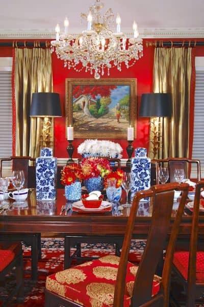 New Decorating Trends in Interior Designs 2021 - New Decor ...