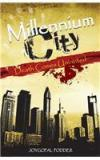 Small cover photo of Millennium City by Jogopal Podder