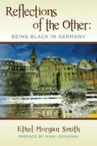 Cover of Reflections of the Other