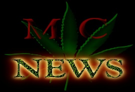Medical Marijuana News