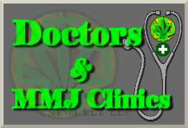 Dr's & Care Clinics