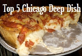 top-5-chicago-deep-dish-pizza-joints marijuana cbd