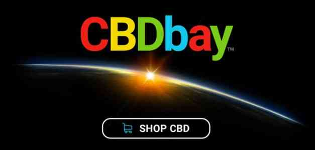 CBD Oils, Edibles, Topicals and Gummies in MO