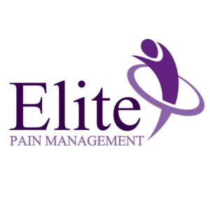 Missouri medical marijuana doctor elite pain management