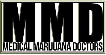 Medical Marijuana Doctors Ohio