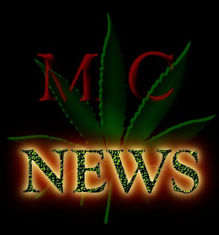 Tennessee Medical Marijuana News