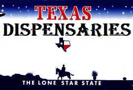 Locate a dispensary near you when legalized and available in Texas for medical cannabis, cannabidiol, charolettes web using TX dispensaries