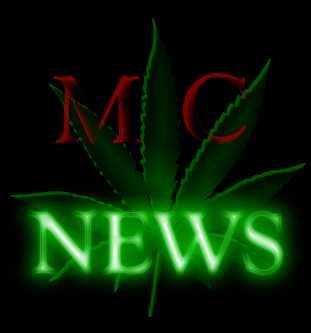 This is the news multi lingual site for all things medical marijuana cannabis news
