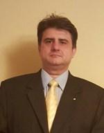 Dentiste Implantologue Bogdan Matusoiu