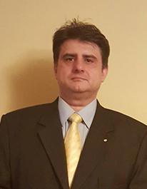 Bogdan Matusoiu
