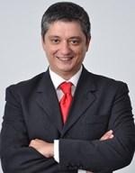 Dentiste Implantologue Razvan Cirligeanu