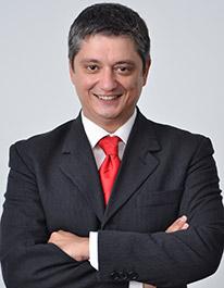 Razvan Cirligeanu