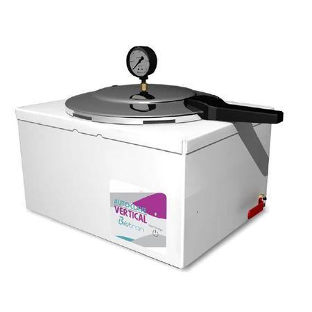 Autoclave-vertical-analogica-8-litros-biotron