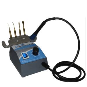 Espátula Elétrica Simples