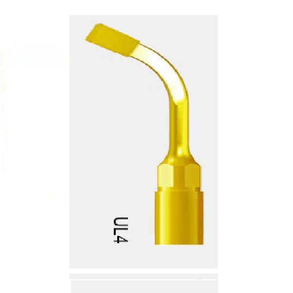 Ponta Tips Descolamento Membrana, Seio, Maxilar. UL4 – Schuster
