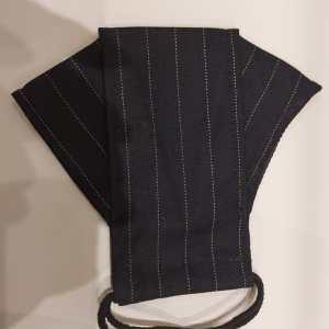 mascarás-3d-preta-tecido