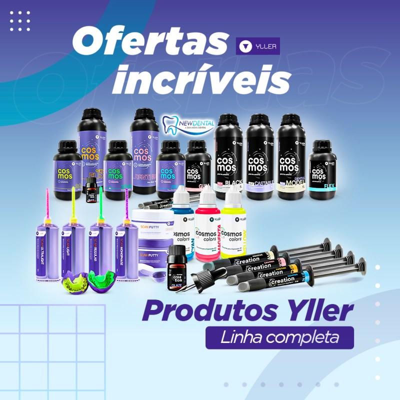 neodent-newdental-yller-resinas-para-impressao-3d