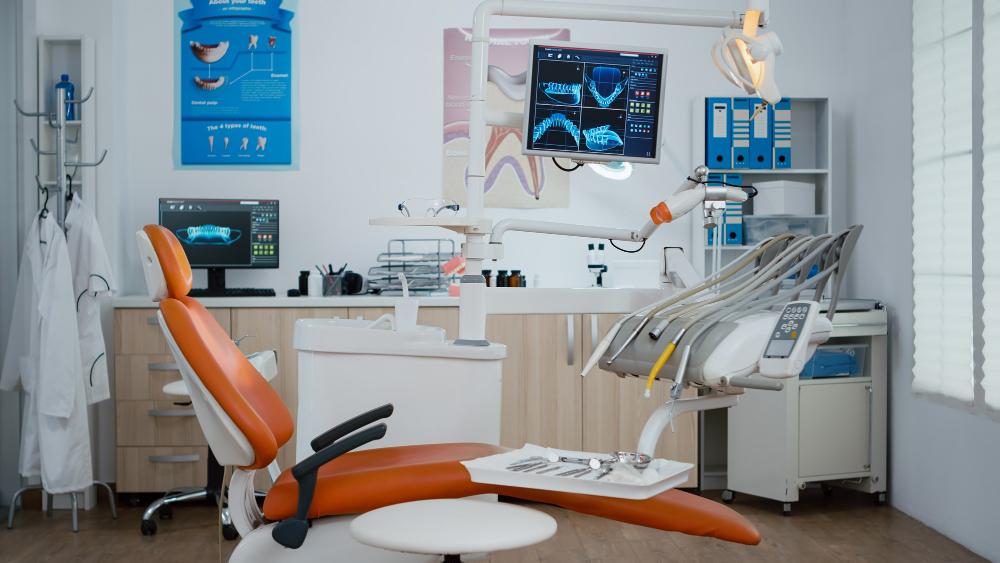 Dicas,Seo,melhores,dentistas,dental,odonto