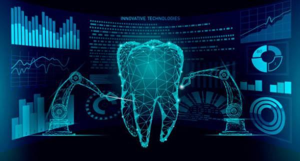 Tendências de 2022 para Dentistas