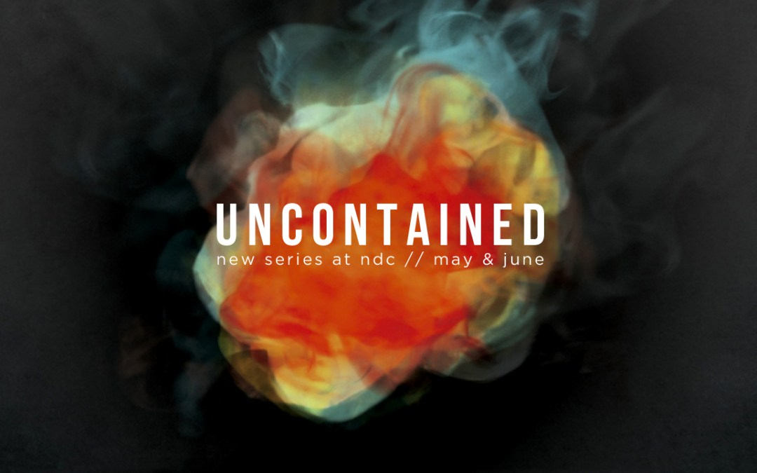 Uncontained, Part 8