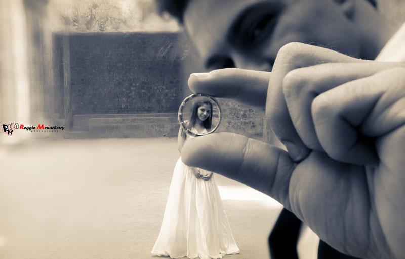 17 Bridesmaid Photo Shoot Idea Images