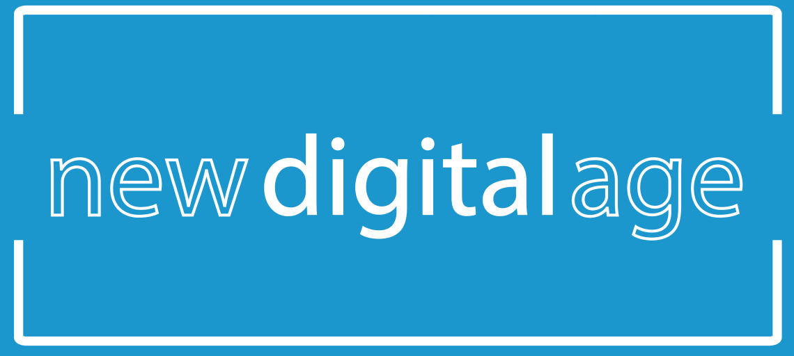 newdigitalage.co