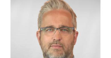 My Digital Hero: Gavin Stirrat, OpenX VP Europe, Partner Services