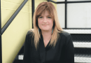 My Digital Hero: Fern Miller
