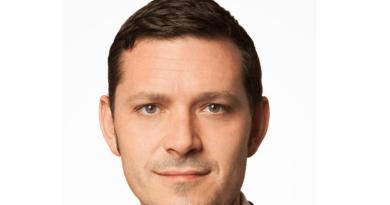 My Digital Hero: Justin Taylor, UK MD, Teads