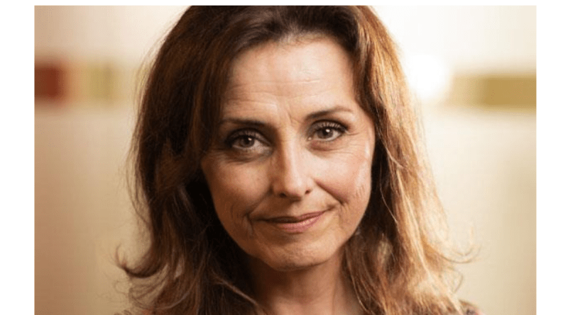 Rebels, misfits and innovators: 50Over50 – Kerry Glazer, Executive Chair, AAR,