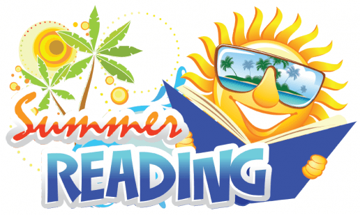 Library-summer-reading-clipart