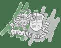 New Dimensions High School