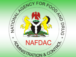 NAFDAC Seeks Maximum Penalty For Drug Counterfeiters