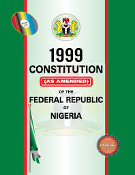 Constitution Review: Imo Receives 48 Submissions