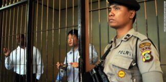 SAD: 8 More Nigerians on Indonesian Death-roll, Says Pascal Okolie