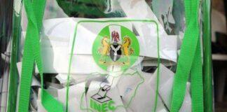 Over 2m Nigerians Register online For CVR- INEC
